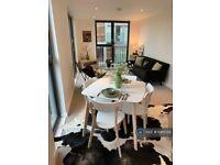 1 bedroom flat in Lydia Ann Street, Liverpool, L1 (1 bed) (#1065139)