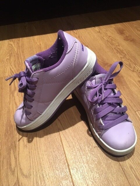 Heelys Girls Skates