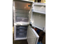 Small Lex Fridge Freezer