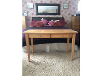 Console/Hall/Dressing table