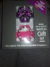 vibe watch for sale brand new
