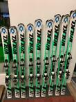Rocker ski's VOLKL, 149, 156, 163, 170, 177 Ski SUPER SALE