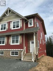 23 Trout Run|LOT 22A Spryfield, Nova Scotia