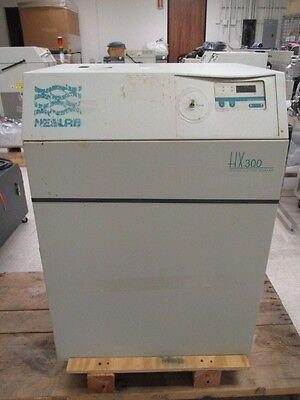 Neslab HX300 Recirculating Chiller, 390299071602, 199089038, 396375