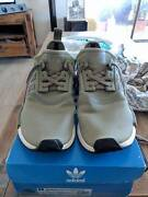 Adidas NMD Trace Cargo US11 Quinns Rocks Wanneroo Area Preview