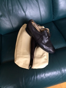 FATHER'S DAY SPECIAL  $35  Shoe bag
