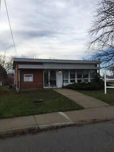 Commercial Property in Drumbo