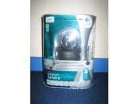 Logitech QuickCam Sphere Webcam