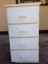 Chest of drawers - bargain for urgent sale Alphington Darebin Area Preview