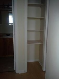 270 PARKSIDE DR, 2 BDR WITH A BALCONY ONLY $697/MTH!