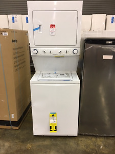 GET YOUR LAUNDRY STACKERS HERE!