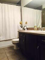 *** Fully Furnished 2bdrm and 1 Bath Condo ***