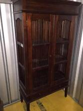 Have one to sell? Sell it yourself Classic Slatted Bookcase Bondi Junction Eastern Suburbs Preview
