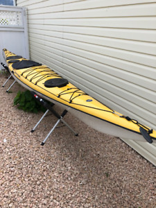 Used or New Canoe, Kayak & Paddle Boats for Sale in British