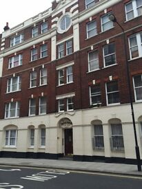3 Bedroom Flat - 2 Minutes Notting Hill Gate