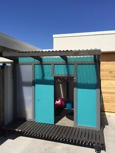 Cubby House Caringbah Sutherland Area Preview