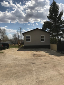 Mobile Homes For Rent | 🏠 Real Estate for Sale in Winnipeg | Kijiji on musical instruments near me, storage near me, firewood near me, open house near me,