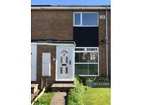 2 bedroom house in Heaton Road, Billingham, TS23 (2 bed)