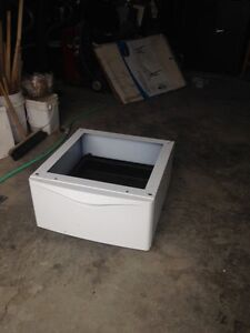 Pedestal for Maytag Neptune Washer or Dryer