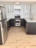 IKEA Kitchen Cabinet Assembly/Installations