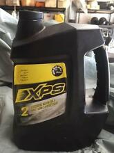 Jetski personnel watercraft 2 stroke oil BRP XPS high quality Wakerley Brisbane South East Preview