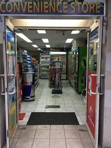 Convenience & Grocery store for sale Milsons Point North Sydney Area Preview