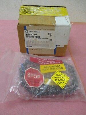 AMAT 0090-01534 Sensor Assembly, Mask Present, Photomask 327231