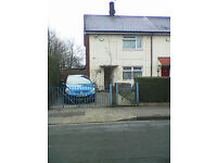 Anyone fancy a move to Manchester/Bolton/Wigan area;2bed E.O.T for your 2bed anywhere????????