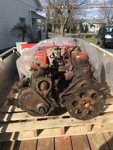 moteur 194pc