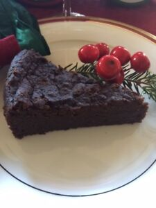 Jamaican Fruit Cake Kijiji In Ontario Buy Sell Save With