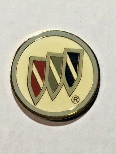 Buick Dealership ~ Sales incentive / Award pin