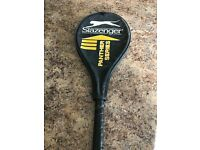Slazenger Panther series junior tennis racket for sale