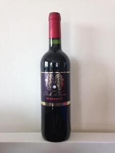 1-bouteille-de-Margaux-2007-Perle-de-Vigne