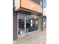 Ladies Hairdresser URGENTLY Needed Wakefield Town Centre