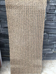 Used Carpet Tile - In good Condition