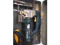 Bosch Jigsaw 110V GST85