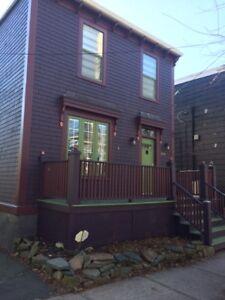 $2750 3 bedroom Westend Home for rent June 1st
