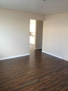 1 Bedroom -10032-115 Street -DownTown-Oliver Square Area