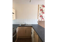 1 bedroom flat in King Street, Gravesend, DA12