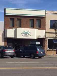 Downtown Office Building for Sale-409 5th Street South