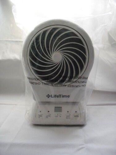 Warm Comfort Infrared Electric Space Zone Heater Solar Lifetime Del Rain Pelonis