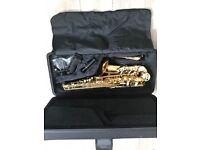 Selmer LAS-501L Liberty Saxophone