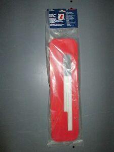 Bosch ts1007 dado insert for 10 table saw new ebay for 10 table saw dado blade