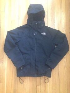 The North Face Woman's Winter Jacket