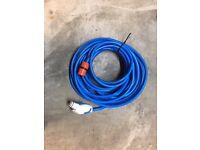 Truma Ultraflow Waterline Kit