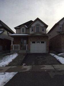 256 Bridlewreath St-Immaculate Single-Detached 2 Storey