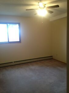 Bright spacious 1and 2 bedroom apartments Regina Regina Area image 6