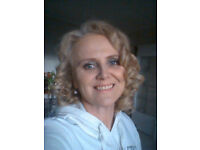 HOUSEKEEPER LIVE-IN , experienced, dedicated, reliable, trustworthy, child and pet friendly