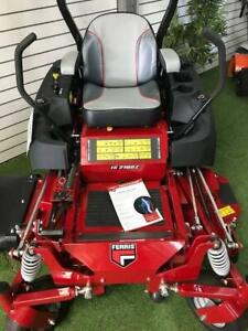 ferris mowers | Lawn Mowers | Gumtree Australia Free Local
