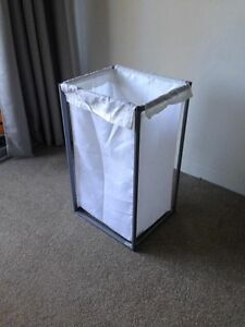 IKEA Laundry Bin Neutral Bay North Sydney Area Preview